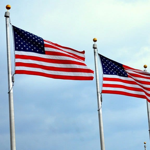 CurveBeam Celebrates The History Of Independence Day