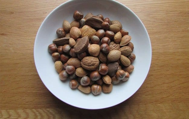 A PedCAT Scan: Less Radiation Than A Serving Of Brazil Nuts