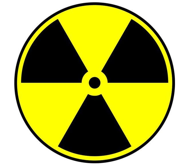 Department Of Energy Considers Radiation Research Funding