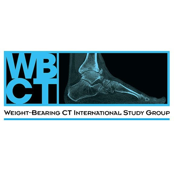 In Lecture, Dr. De Cesar Netto Calls WBCT An Essential Diagnostic Tool