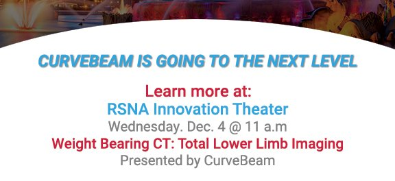 RSNA-Annual-Meeting-Preview