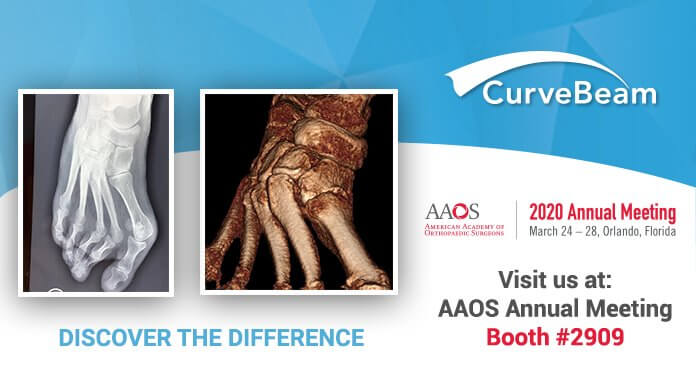 AAOS2020FeaturedBlog