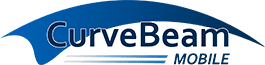 CurveBeam-Mobile-Logo-Small