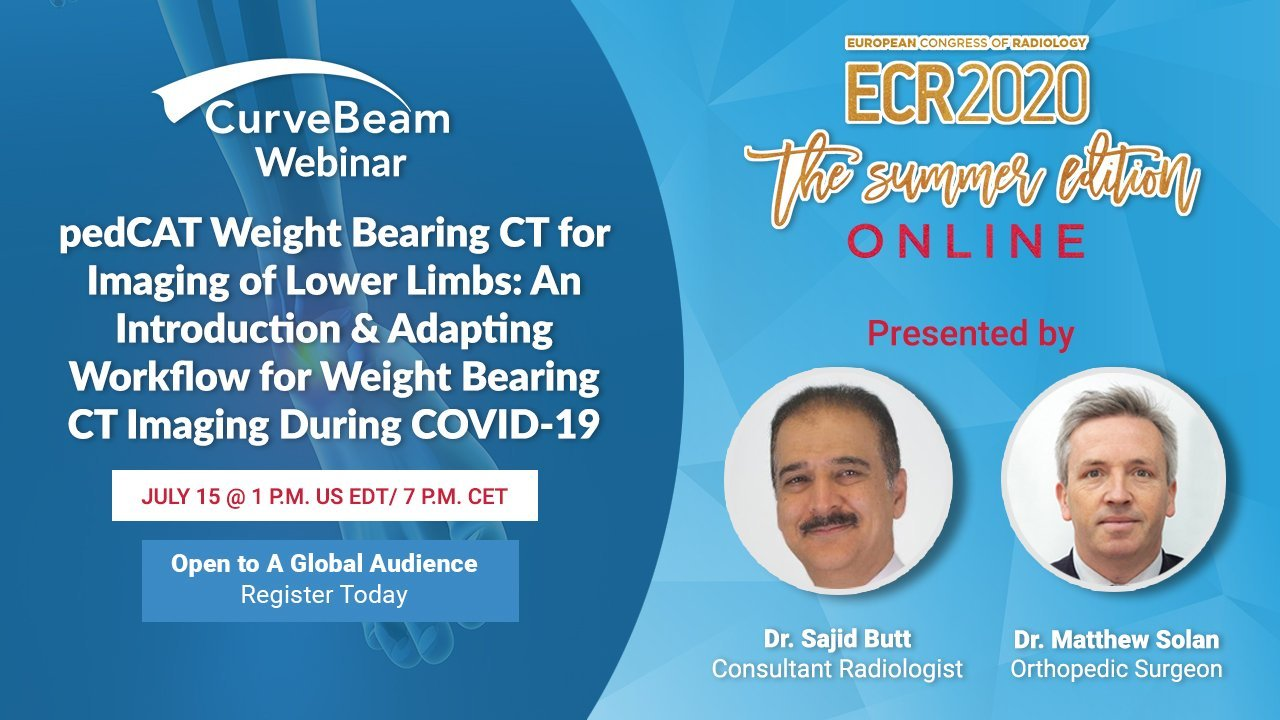 Webinar: WBCT Introduction, Workflow & Adapting To COVID-19