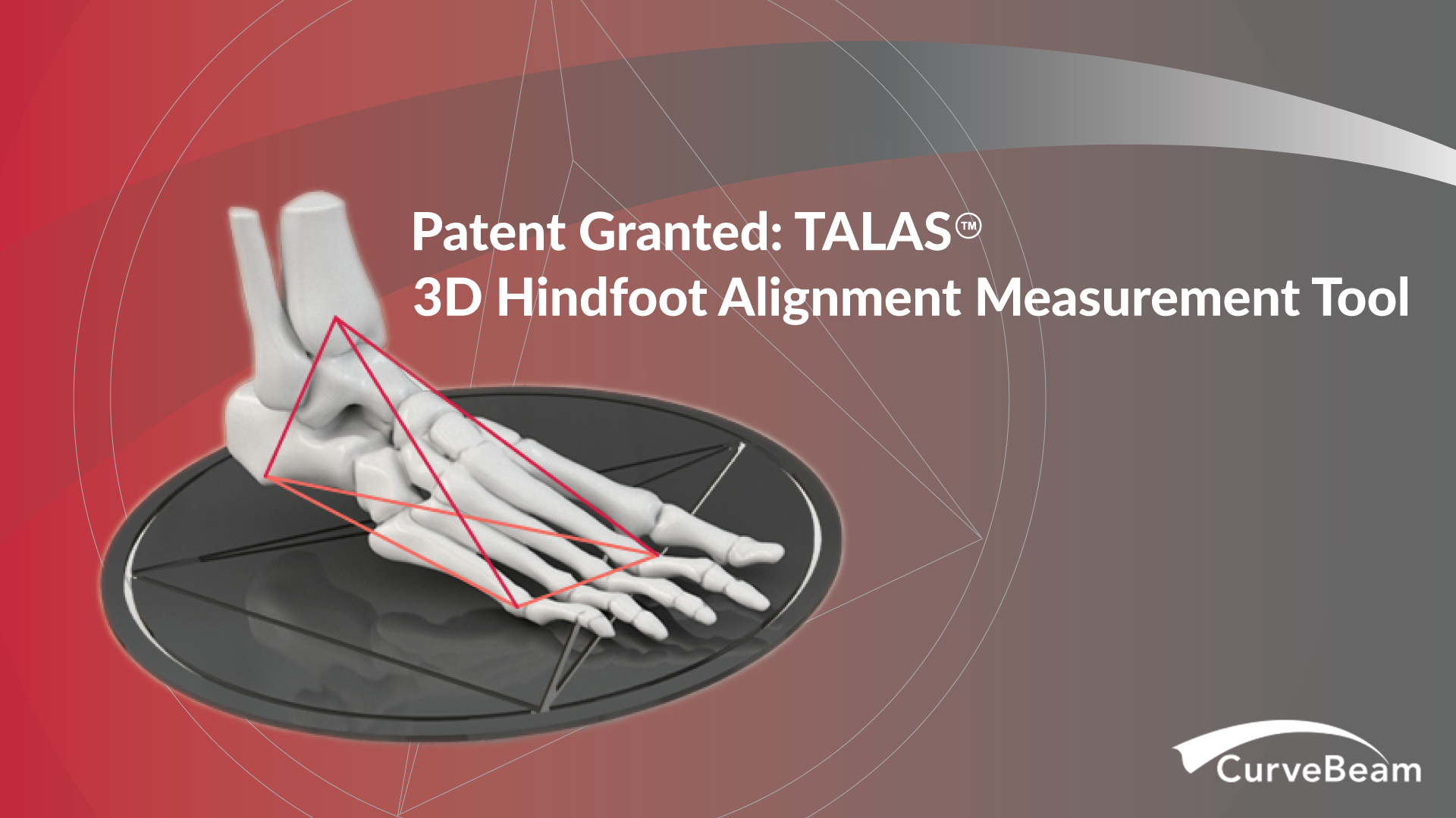 TALAS-3Dtool-Red (1)