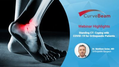 20_CurveBeam-Mobile-Webinar-Preview-Graphic-and-Blurb_Dr.-Matthew-Solan_2 (1)