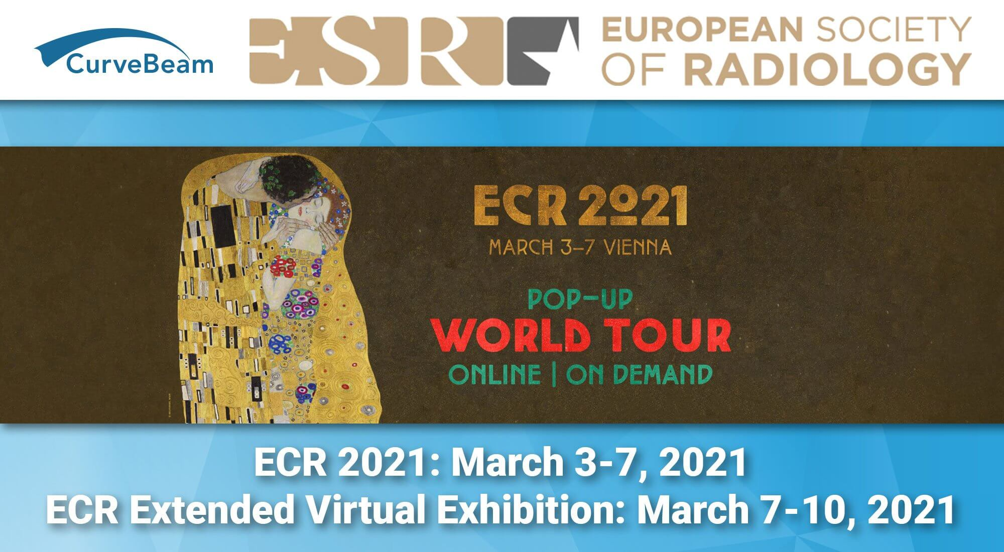 ECR2021Preview