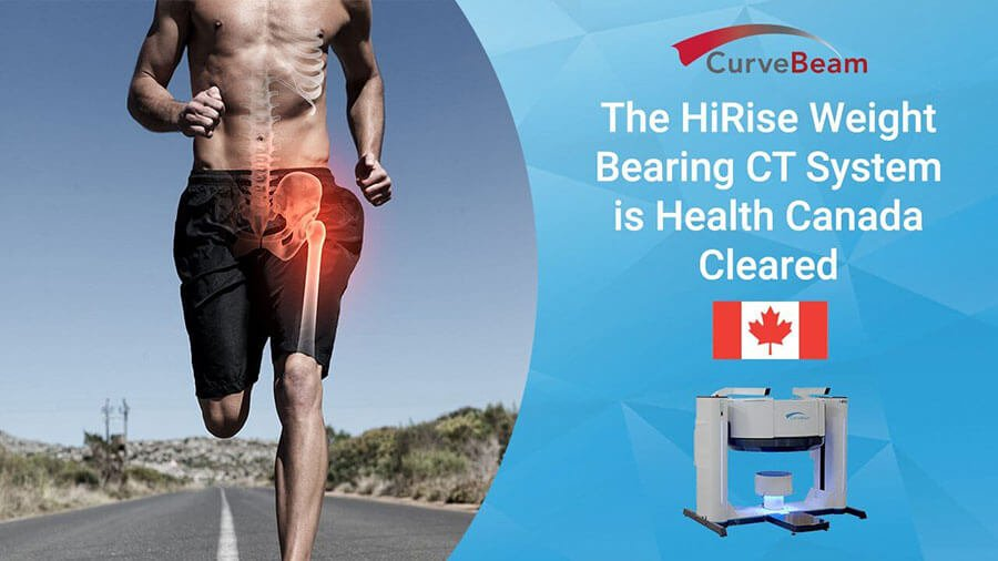 HiRise-HealthCanada-Blog-Preview2