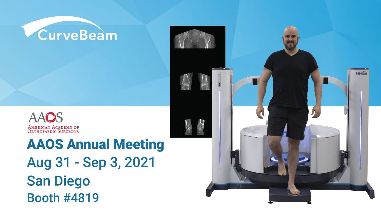 AAOS-2021-Graphic3